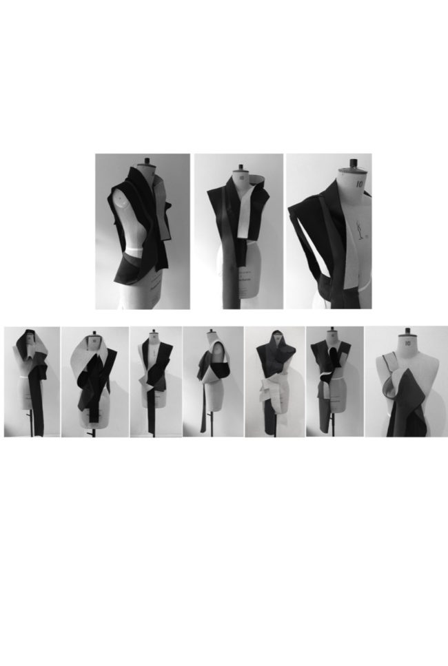 thefemin-what-i-learn-from-fashion-school-12-650x967