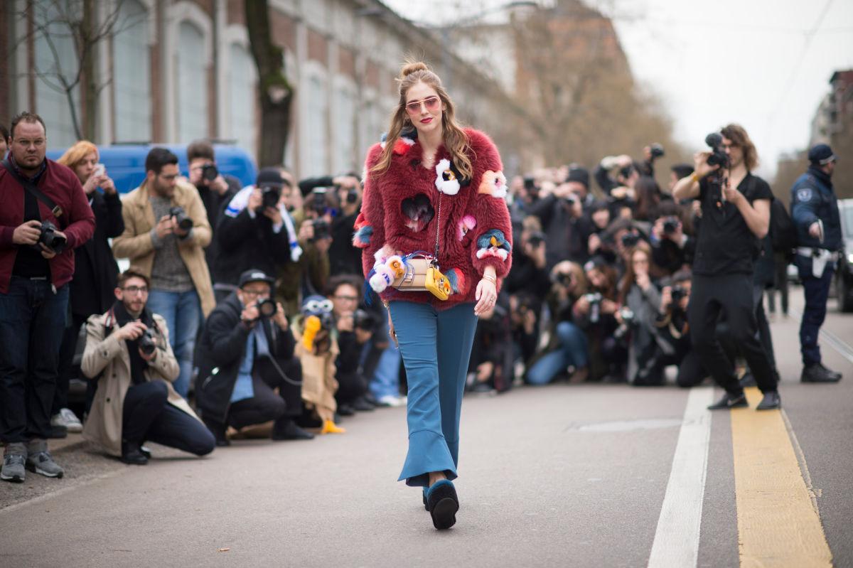 thefemin-fashion-influencer-03.jpg