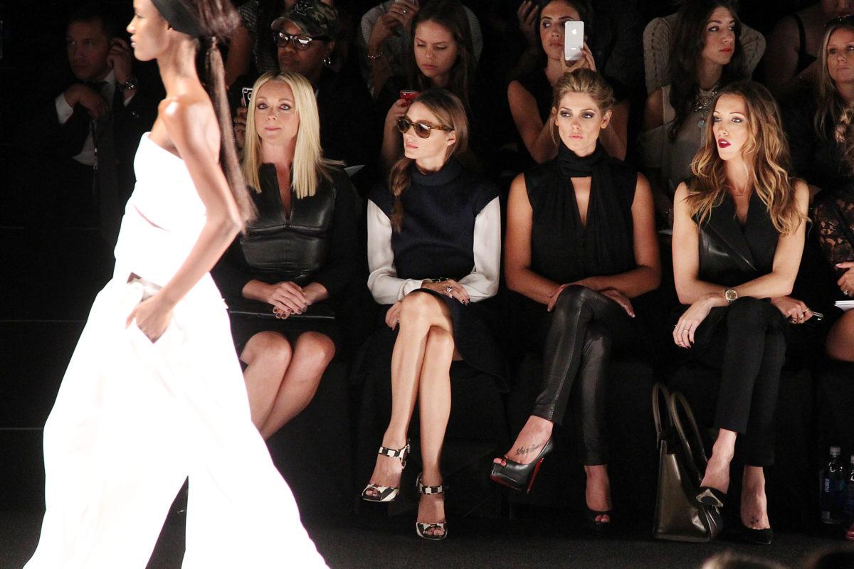 thefemin-fashion-influencer-12.jpg