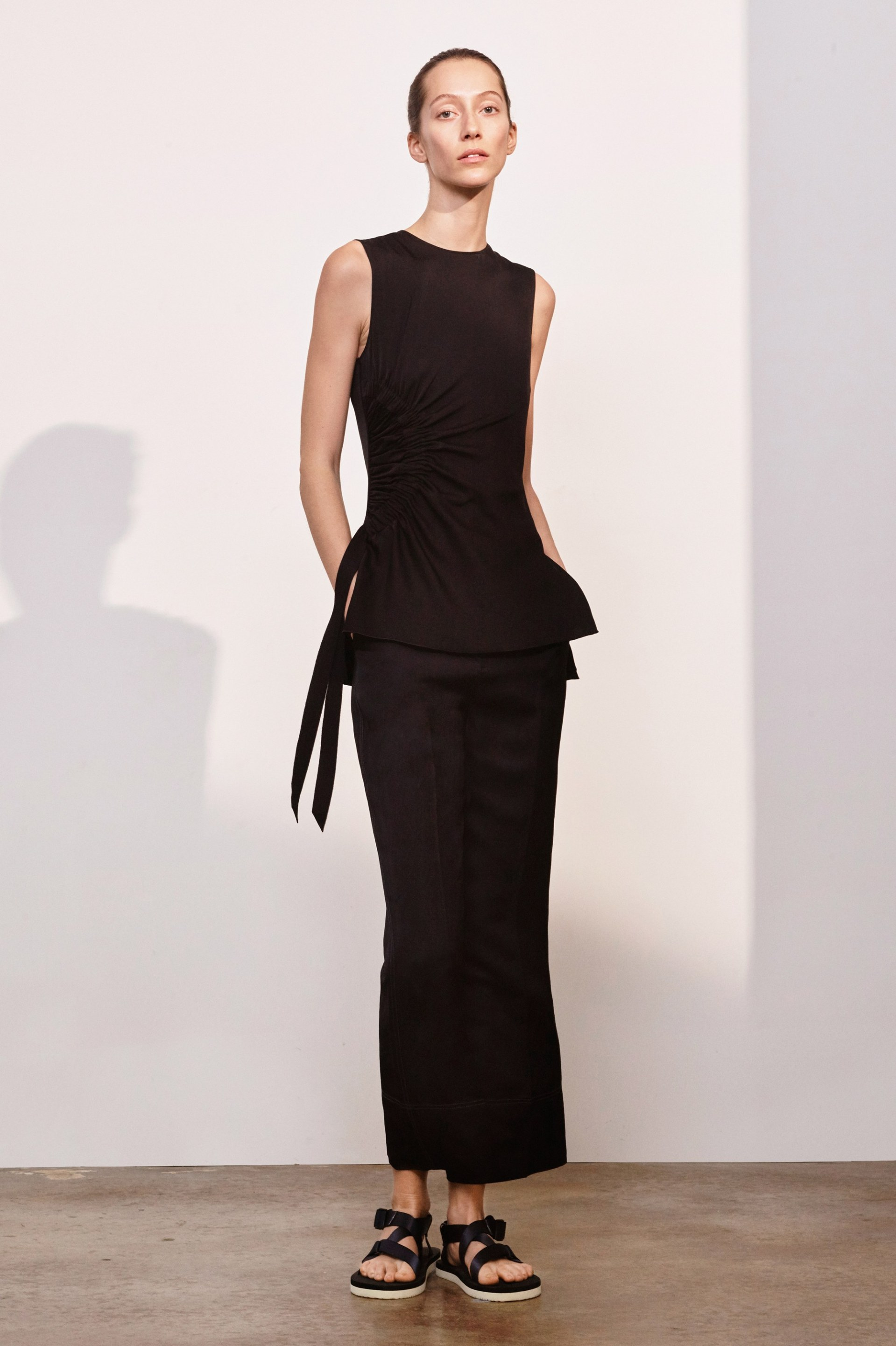 05-elizabeth-and-james-pre-fall-2017