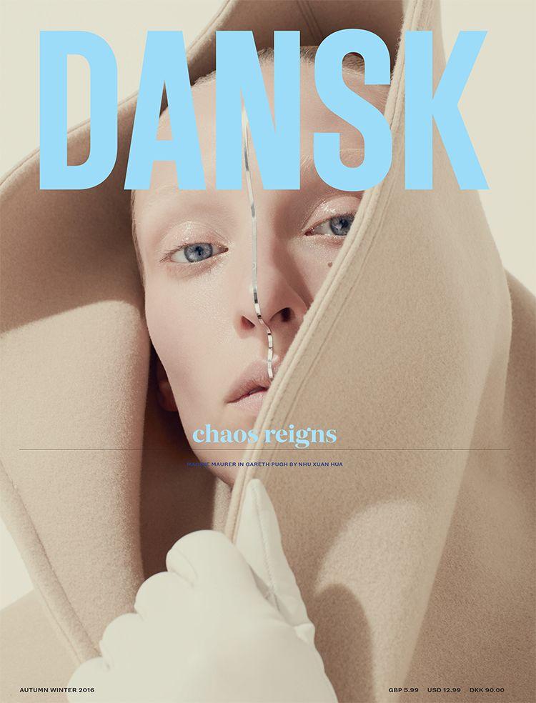 dansk_aw16_cover.jpg