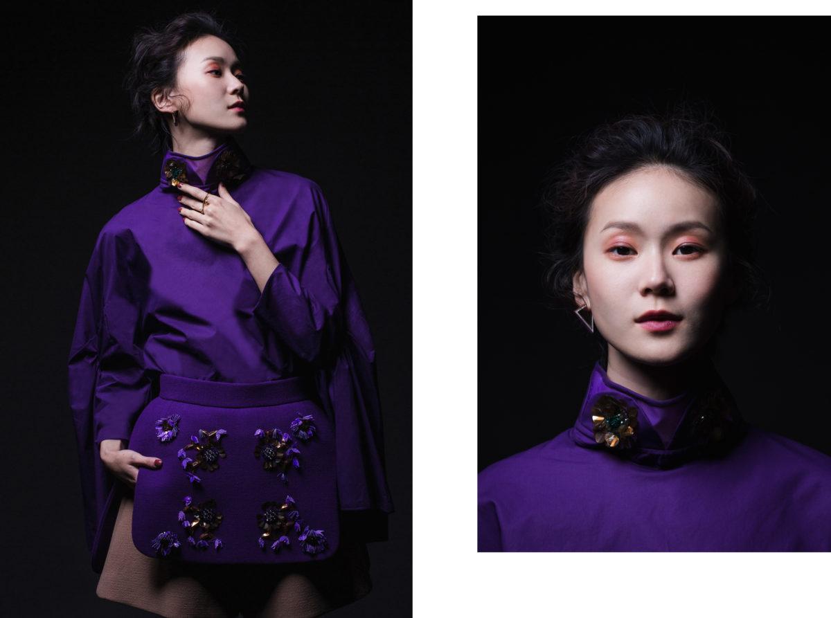 thefemin-the-femin-aviis-zhong-04.jpg