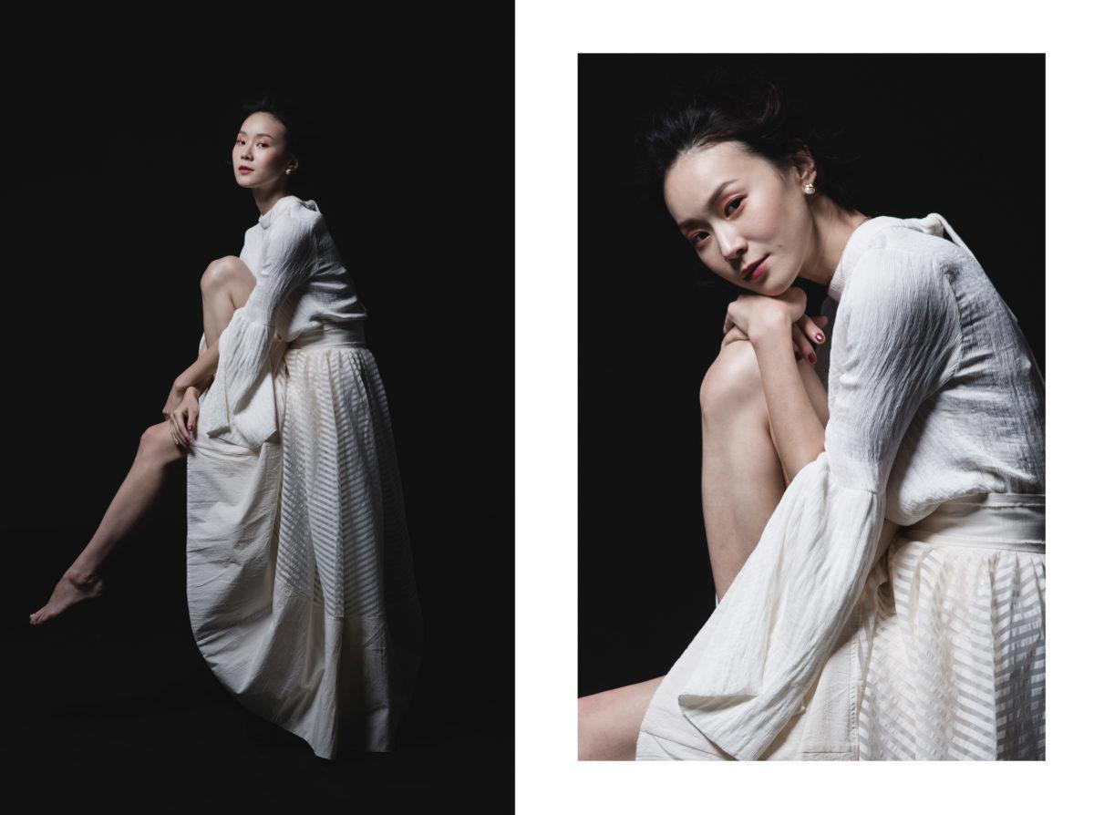 thefemin-the-femin-aviis-zhong-15.jpg