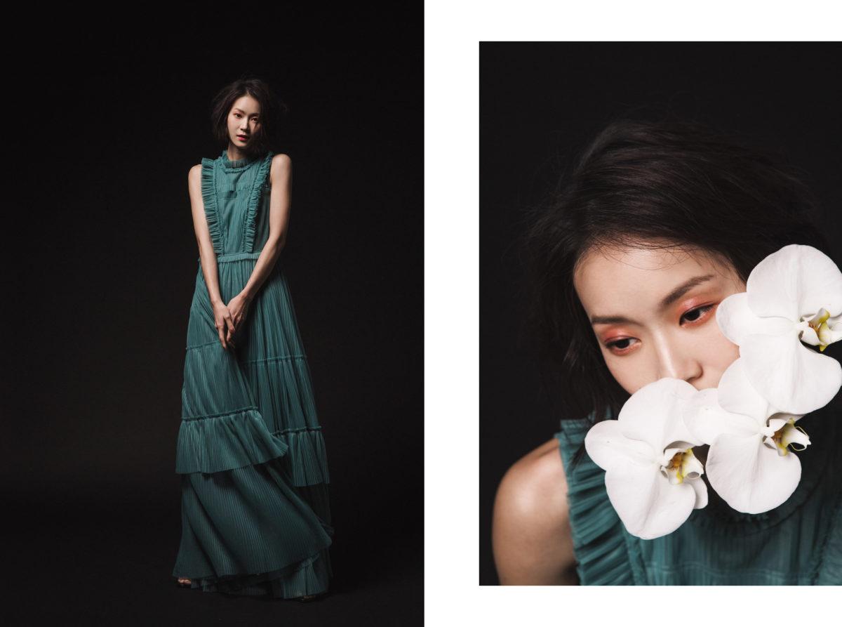 thefemin-the-femin-aviis-zhong-18.jpg