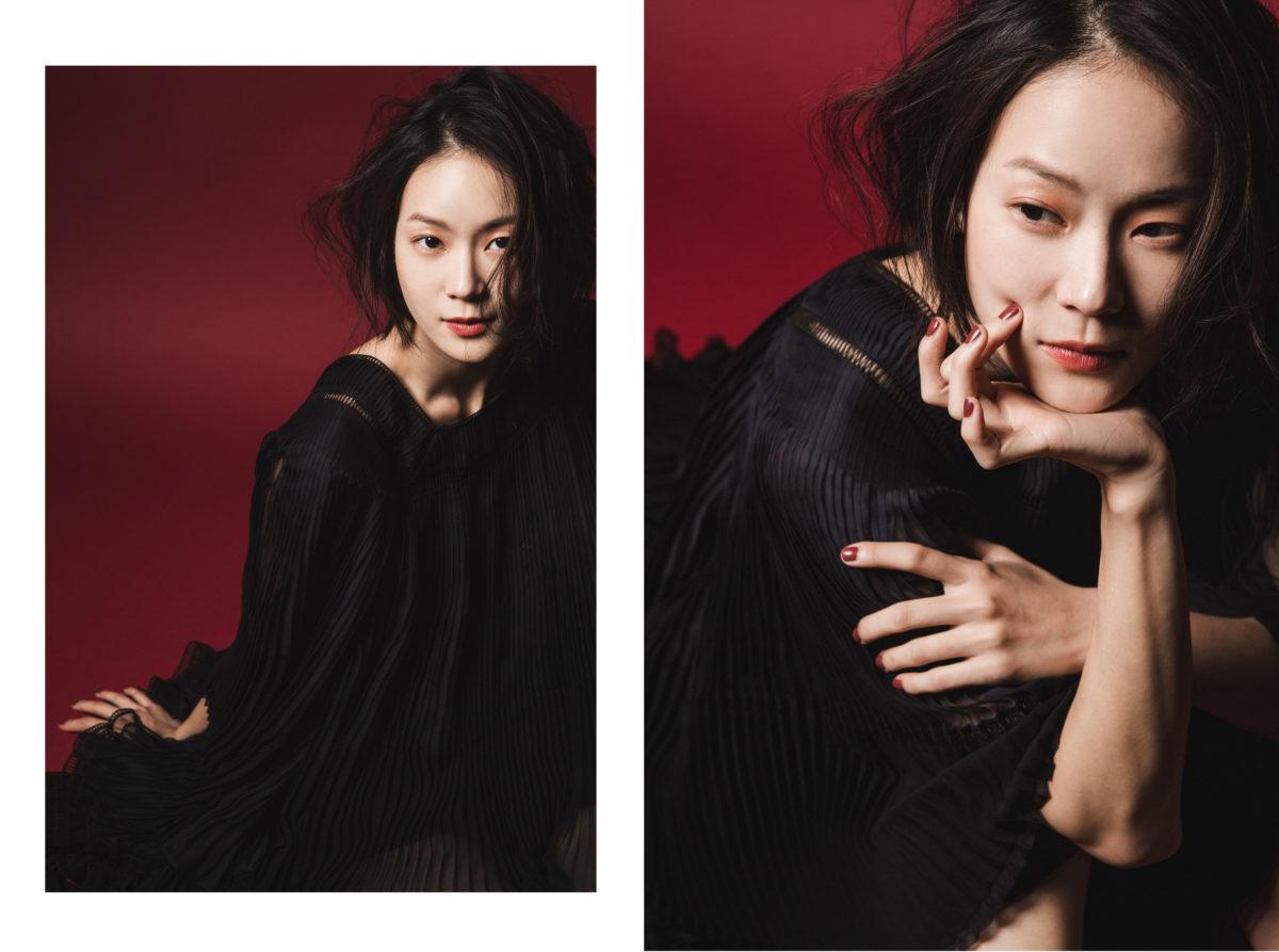 thefemin-the-femin-aviis-zhong-19.jpg